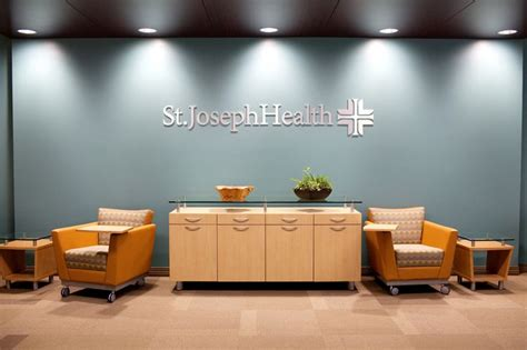 commercial office color scheme ideas lovely color scheme st joseph s corporate office irvine