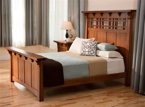 wood beds sid s home furnishings