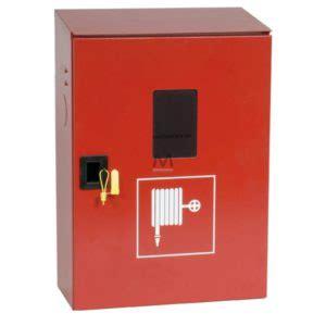 cassette di sicurezza bancarie prodotti e attrezzature da lavoro per movimentazione