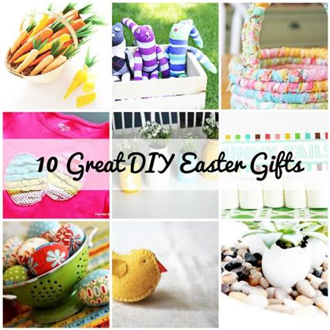 easter present ideas easter present ideas 28 images easter decorations