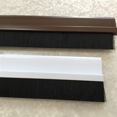 sliding doors seal sale sliding door seal gasket brush door window