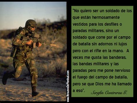 imagenes de reflexion militar imagenes con reflexiones militares imagenesbellas