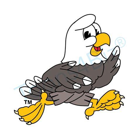 eagle clipart bald eagle eagle clip 2 clipartix