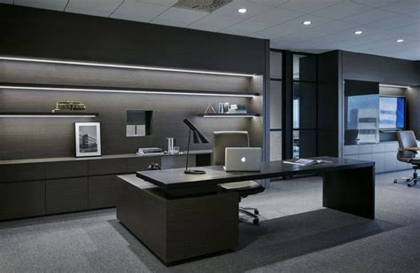 modern design ceiling office ceo jpg 980 215 735 my office salta offices 0191 workplace pinterest