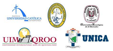 catolica universidad pontificia universidad cat 243 lica de puerto rico ponce