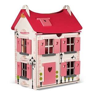 la casa delle high le migliori le bambole classifica e recensioni di