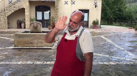 ristorante giorgione orto e cucina 100 episodi di giorgione orto e cucina gambero