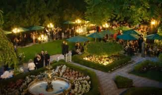 shadowbrook wedding and banquet in nj