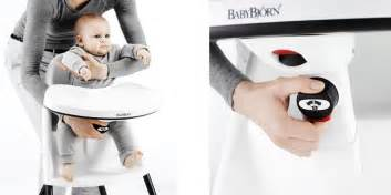 baby high chair reviews babybjorn high chair review