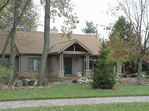 adding curb appeal to a ranch house covered entryways and front porches adding curb appeal to