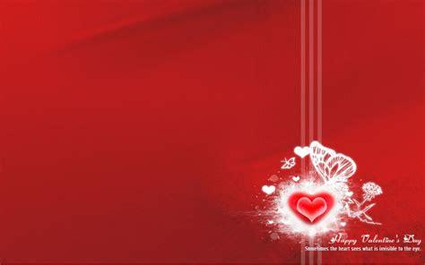imagenes virtuales en hd fondos para tarjetas de san valentin imagui