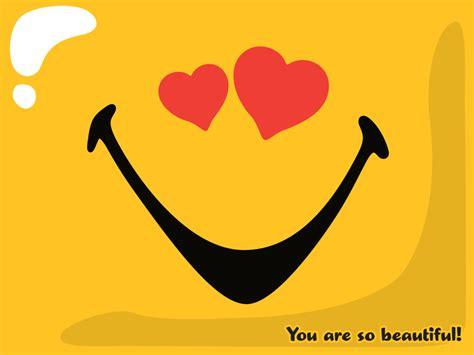 wallpaper emoticon smiley emoticon wallpaper 37 free desktop wallpapers cool