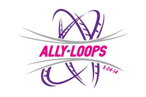 theme park logos logos balloon artistry