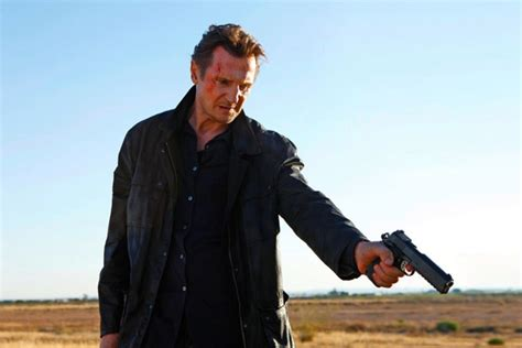 film baru liam neeson taken 3 film review impulse gamer