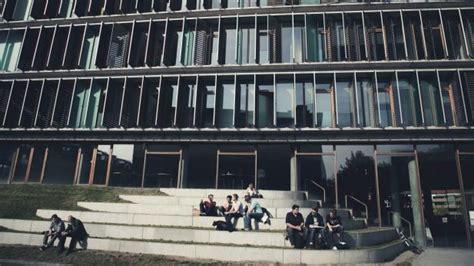 Copenhagen Business School Mba Deadlines by Bsc In International Business And Politics Cbs