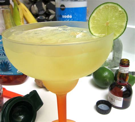 Best Top Shelf Margarita Recipe top shelf margarita recipe