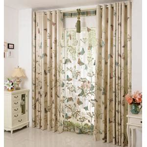 bedroom privacy curtains the 2th page of kids room curtains childrens curtains