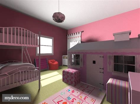 girls dream bedroom dream girls bedroom creations by angel m