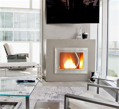 Hearth Cabinet Ventless Fireplaces by Ventless Fireplaces Are The Way To Go Themodernsybarite