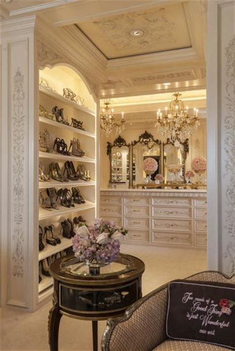 luxury home design instagram this closet is divine for all things htons including