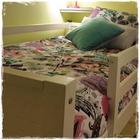 bunk bed cap comforters gallery of customer images bunk loft bed bedding