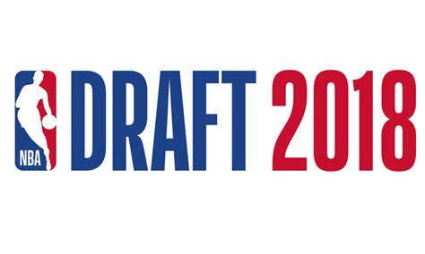 my official nba draft declaration letter bleacher fan