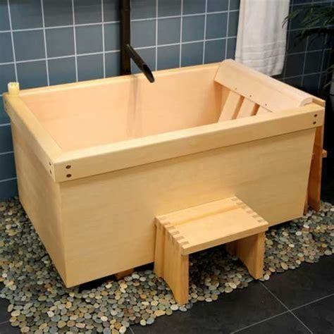 hinoki bathtub 17 best images about hinoki on pinterest japanese bath