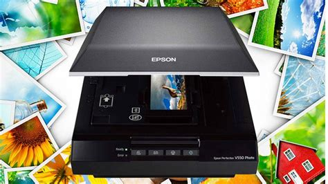 best photo scanner the best photo scanners of 2017 scanner reviews