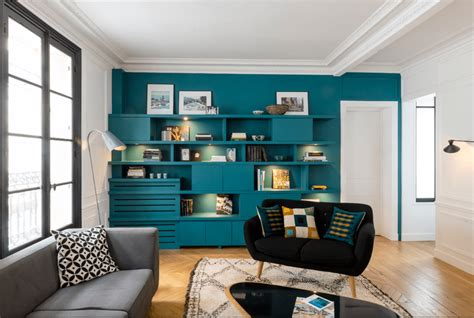 accent walls guide choosing   colors walls  paint