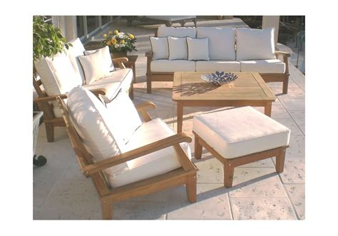 home design outlet miami patio furniture miami outlet patio furniture sale miami