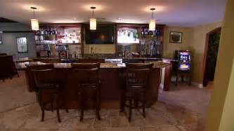 bar for room basement bar room home bar design