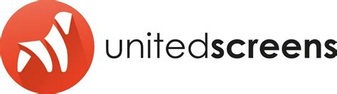 europe s rtl group increases online video footprint with rtl group acquires united screens