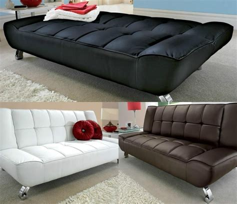 Sofa Day Beds Guest Beds Beds Day Bed Sofa Bed