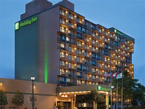 inn toronto inn toronto yorkdale hotel by ihg
