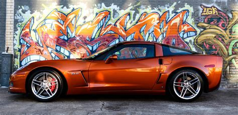 burnt orange car paint colors grosir baju surabaya