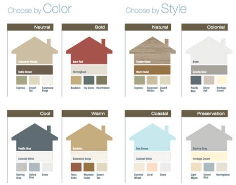vinyl siding paint colors certainteed vinyl siding herringbone color vinyl siding