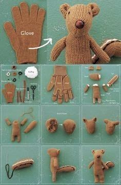 1000 images about sellable crafts on pinterest garden