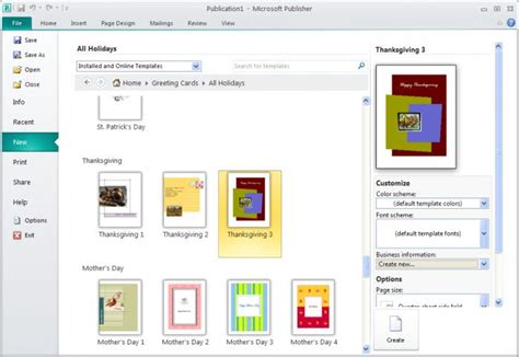 design for microsoft office powerpoint 2010 microsoft office 2010 download
