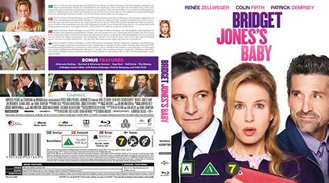 Film Eksen Blu   bridget jones baby alle gode ting er tre