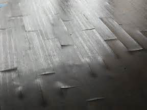 moisture control systems corporate floors commercial flooring intallation