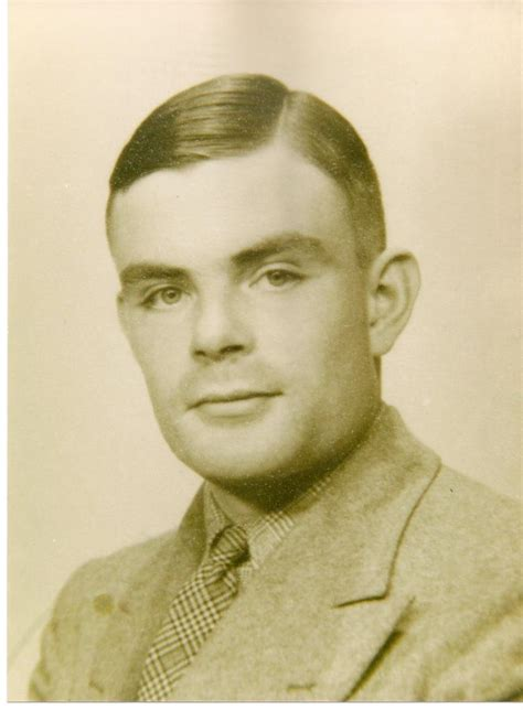 alan turing colleagues their memories photos of turing his world turingfilm