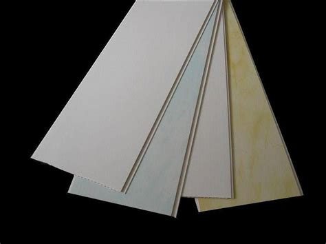 pvc ceiling panels china pvc wall and ceiling panels db 225 china pvc ceiling panel pvc wall panel