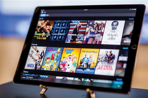 comcast tv offers comcast s xfinity app will offer remote access to