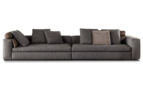 foam chaise lounge 1 amazing down wrapped foam sofa chaise lounge sectional