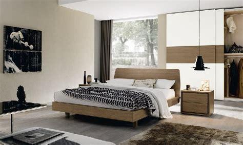 camere da letto usate torino stunning camere da letto torino images acrylicgiftware