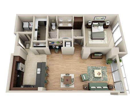 One Bedroom Apartments Dallas Tx bedroom one bedroom apartments in dallas delightful on