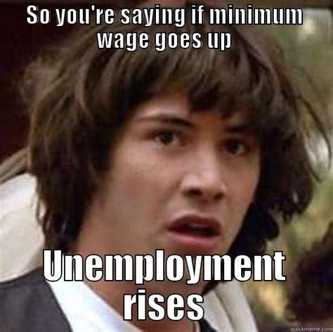 Economic Memes - economics meme quickmeme