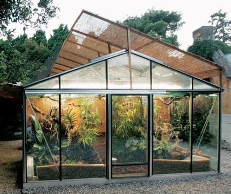 serre e verande serre e verande un giardino per interni