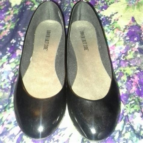 lower east side flats shoes 54 lower east side shoes black everyday flats from