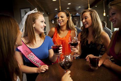 bachelorette dinner 5 bachelorette to get the started travefy